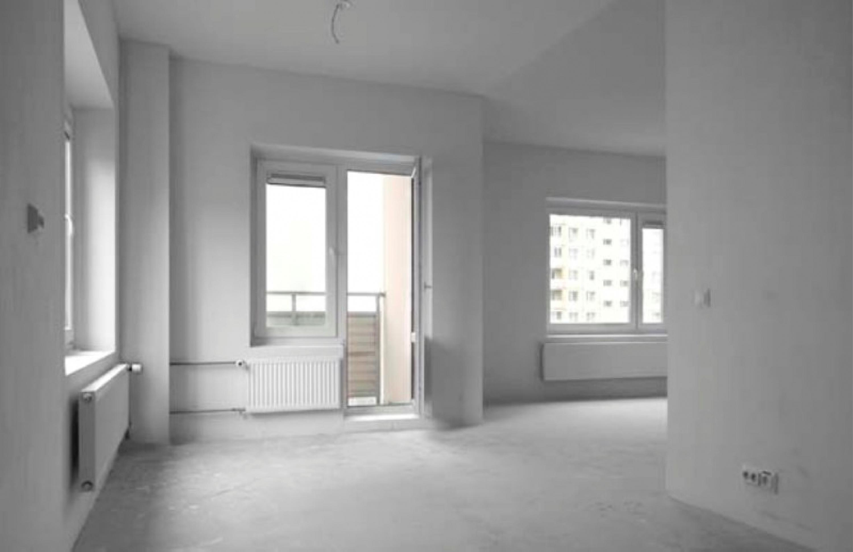 Сдача квартиры посуточно: нюансы, риски и проблемы