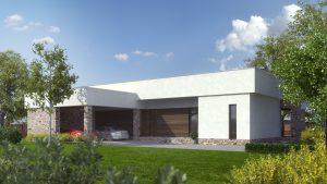 Проект дома КД - 207_3