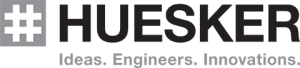 HUESKER-logo