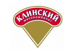 klinskii-miasokombinat