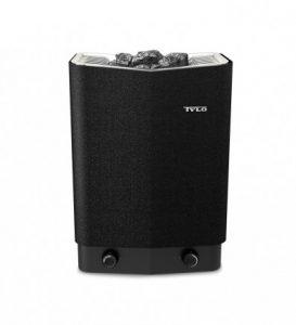 Tylo Sense Sport 6. Электрическая печь для бани. Строительство саун.