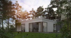 Проект дома КД - 219_3