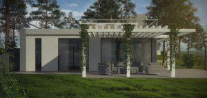 Проект дома КД - 219_4